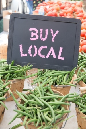 buy_local