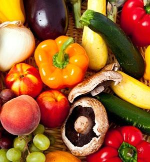 food-innovators