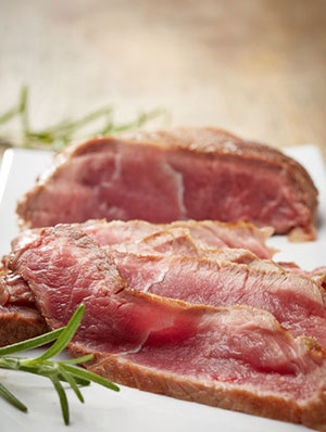 Sous Vide Recipes Help Maintain Consistency Across Your Brand
