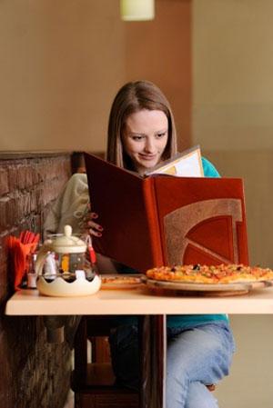 college-dining-habits