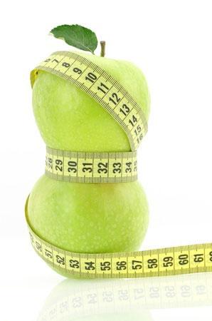 apple-that-is-very-skinny