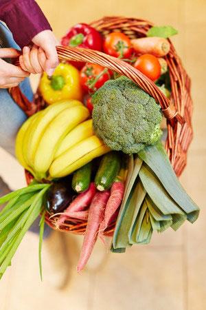 food-sustainability