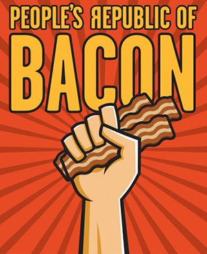 bacon-graphic