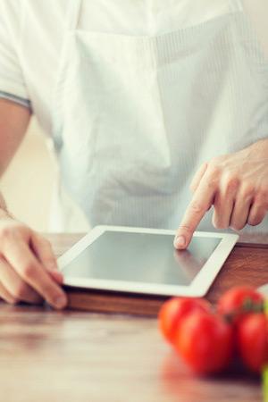 food-technology-innovation