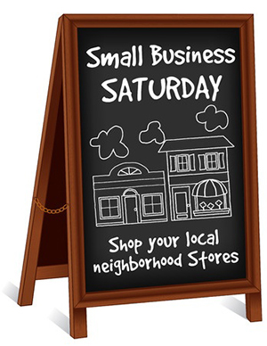 local-business-chalkboard-graphic