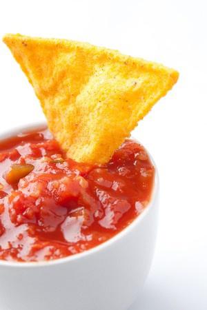 nachos-and-salsa
