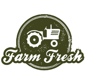 Farm-Fresh-Stamp