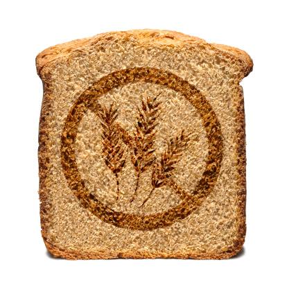anti_gluten_free