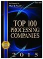 100_Top_Processor_Web