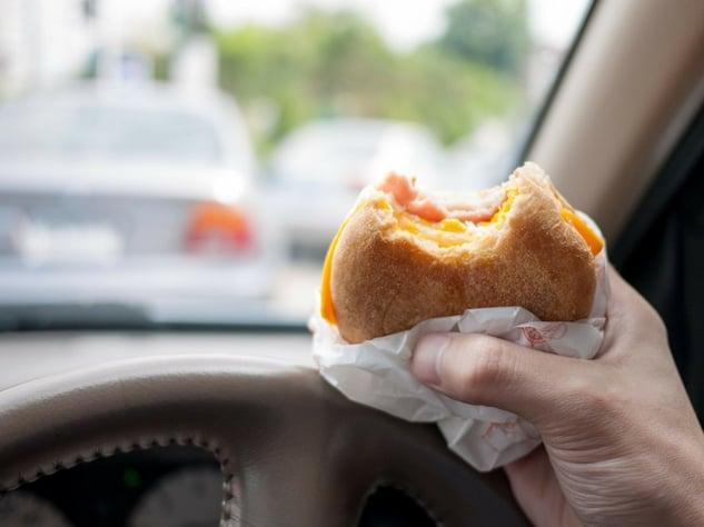 fast-food-breakfast-sandwich.jpg