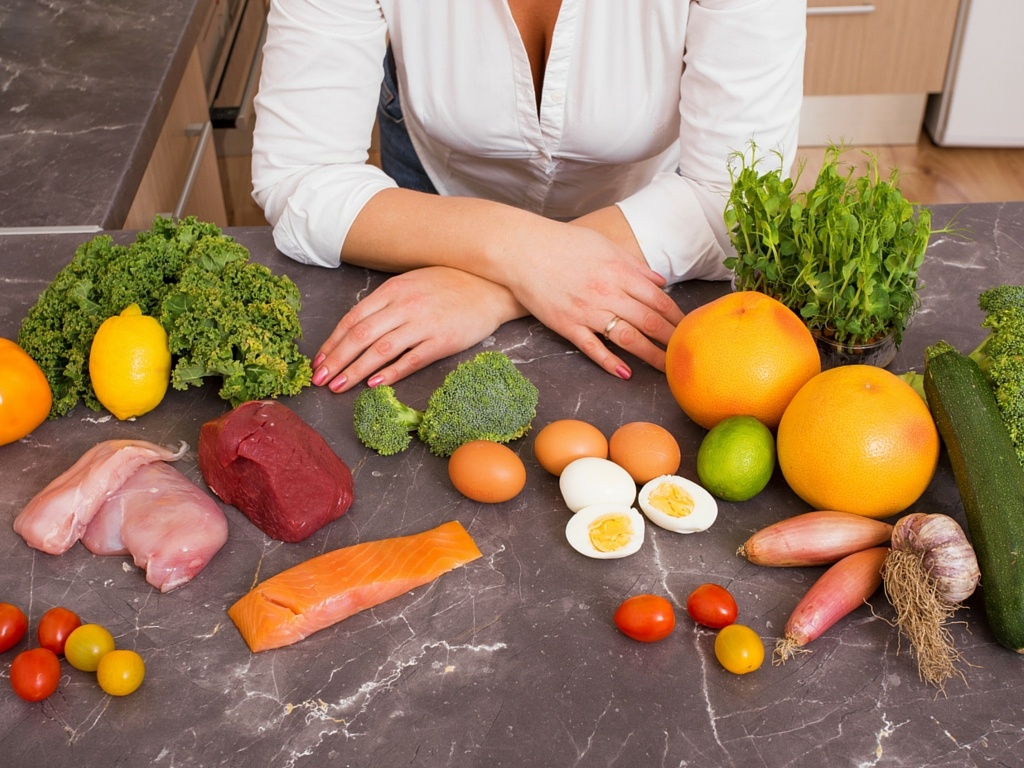 Fast and fresh sourcing trends are influenced by consumers