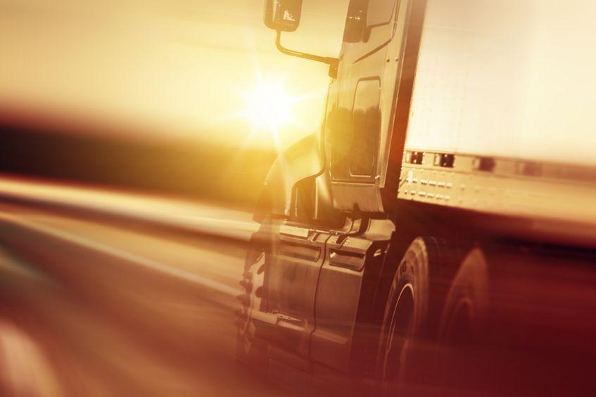 Choosing a food supply chain vendor