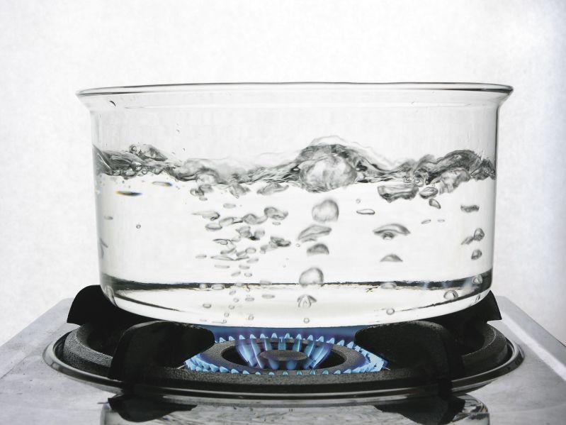 boil-in-a-bag