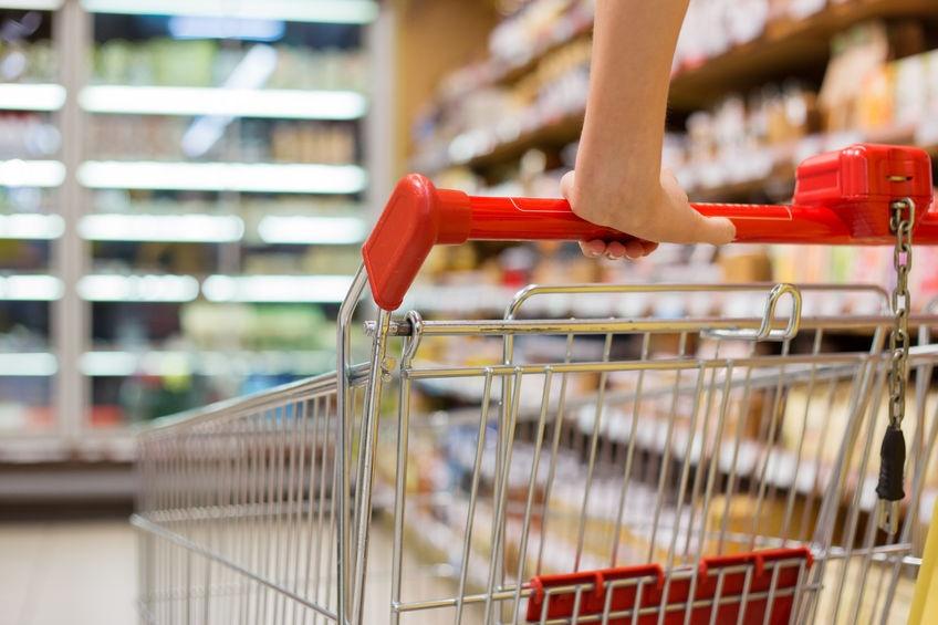 consumer_demand