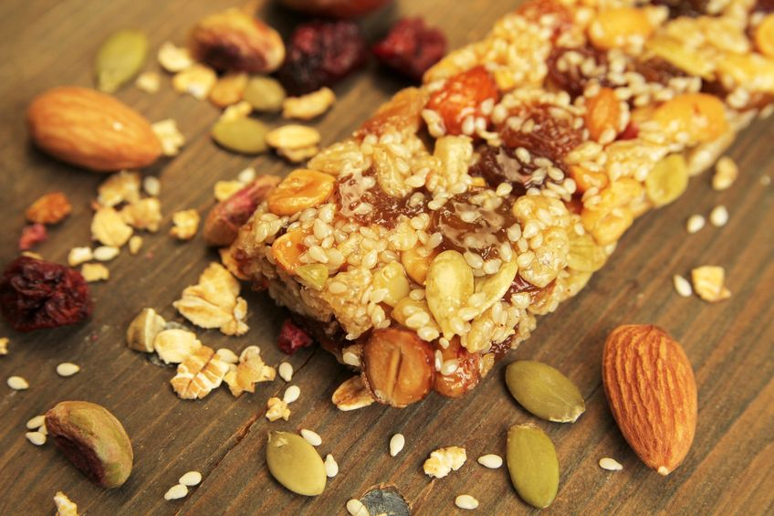 protein-snack-bites