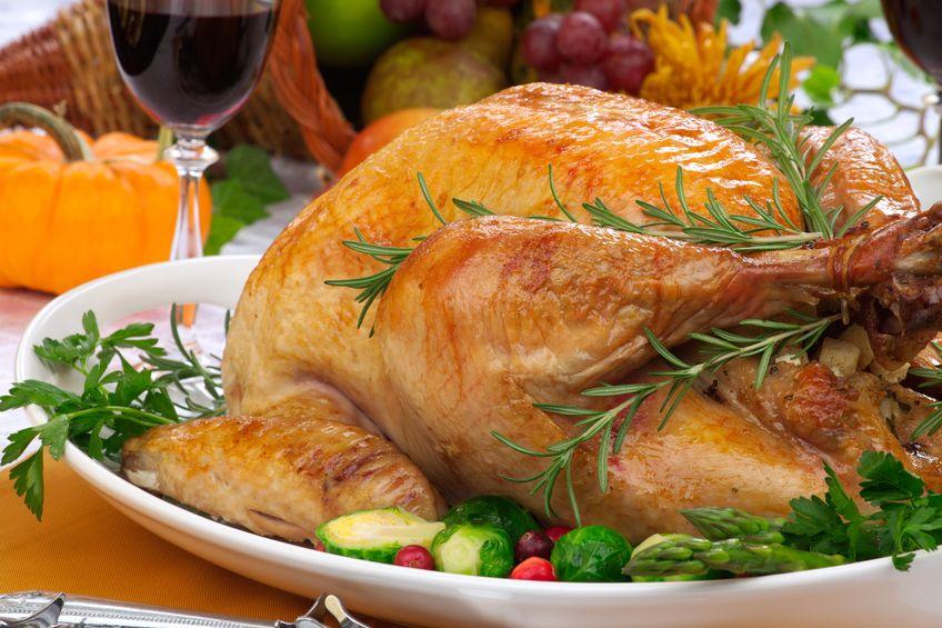 thanksgiving-brine