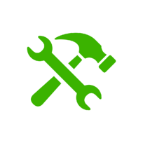 noun_Wrench_1647600 (1)