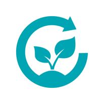 noun_compostable_107010