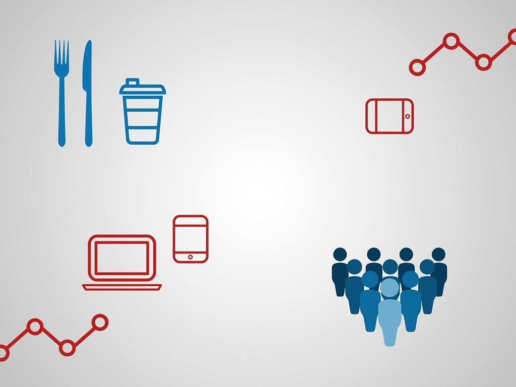 QSR supply chain fundamentals