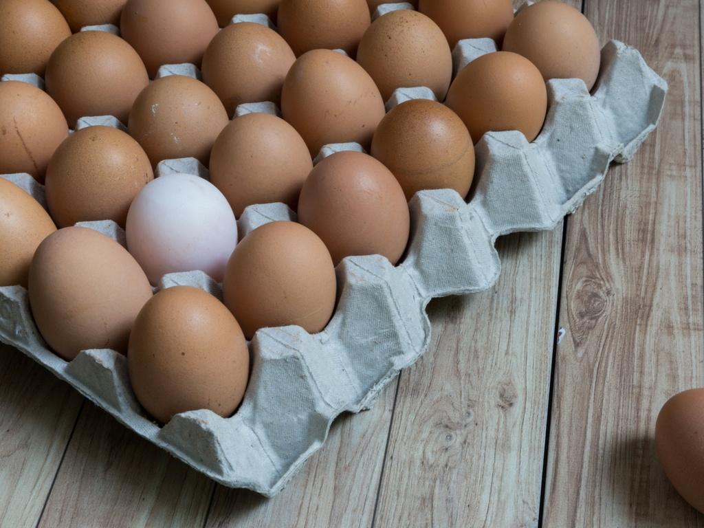 Make your QSR breakfast menu a standout.