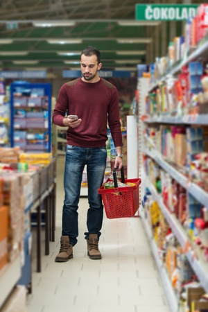 Better Protein Bites and Other Ways to Improve Shopper Satisfaction