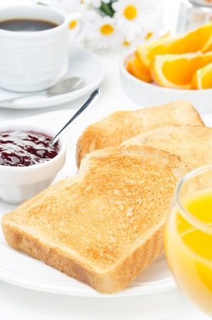Will Snackification Lead to an Oversaturated Breakfast Market?