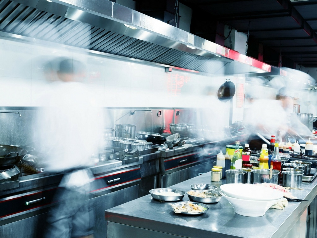 2 Great Ways to Bring Your Restaurant Operations Up to Speed