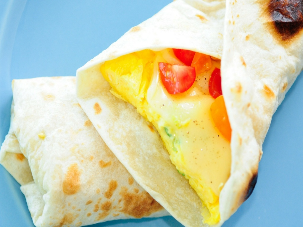 4 Tips to Help Quick Service Restaurants Get Breakfast Right