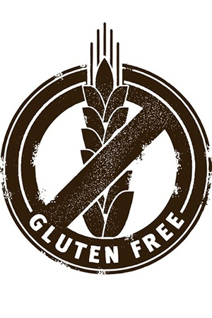 The Gluten-Free Millennial: How Young Adults Sparked a Food Trend