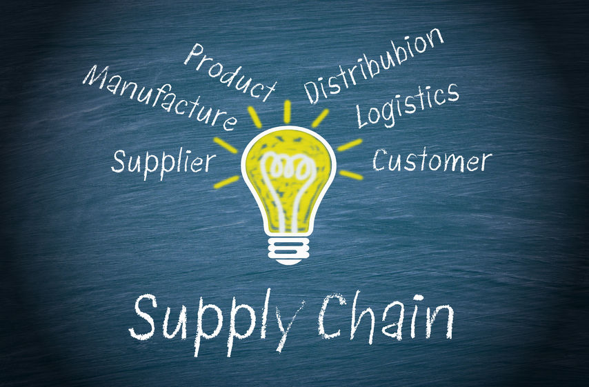 6 New Food Supply Chain Issues in 2016