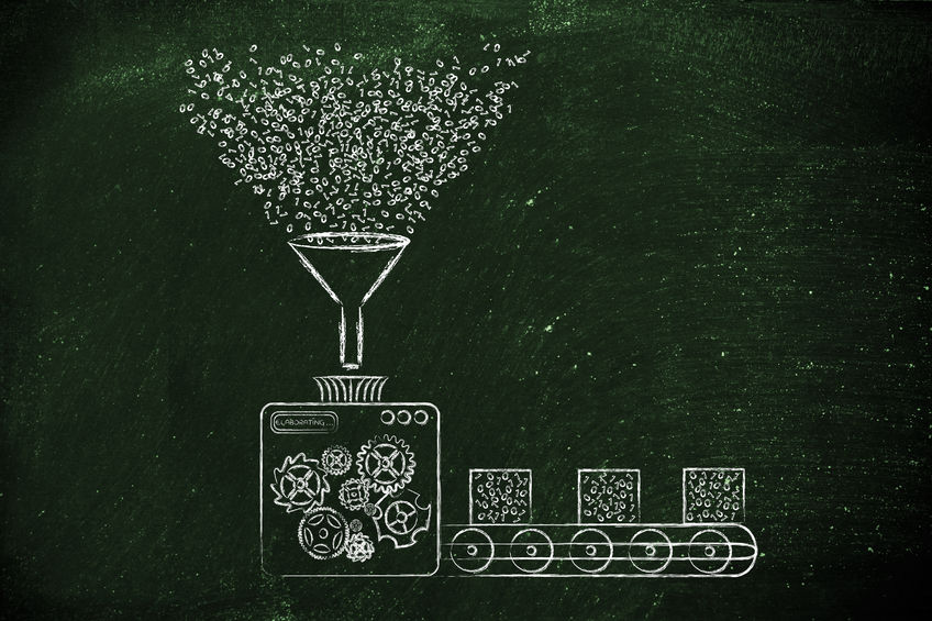 2 Things Your Procurement Process Is Missing When You're Only Focused on Price