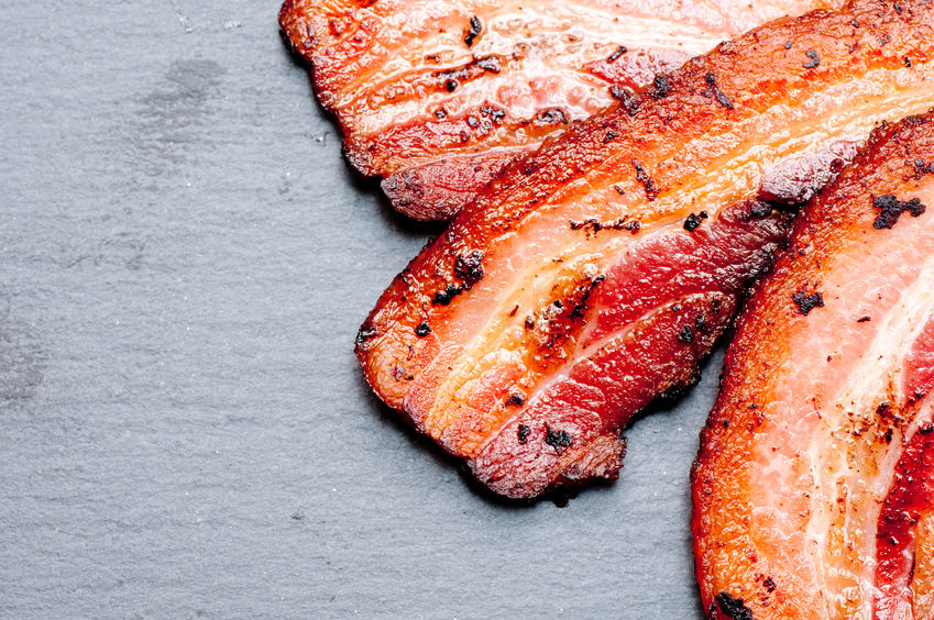 How to Get the Best Wholesale Bacon for Your Buck
