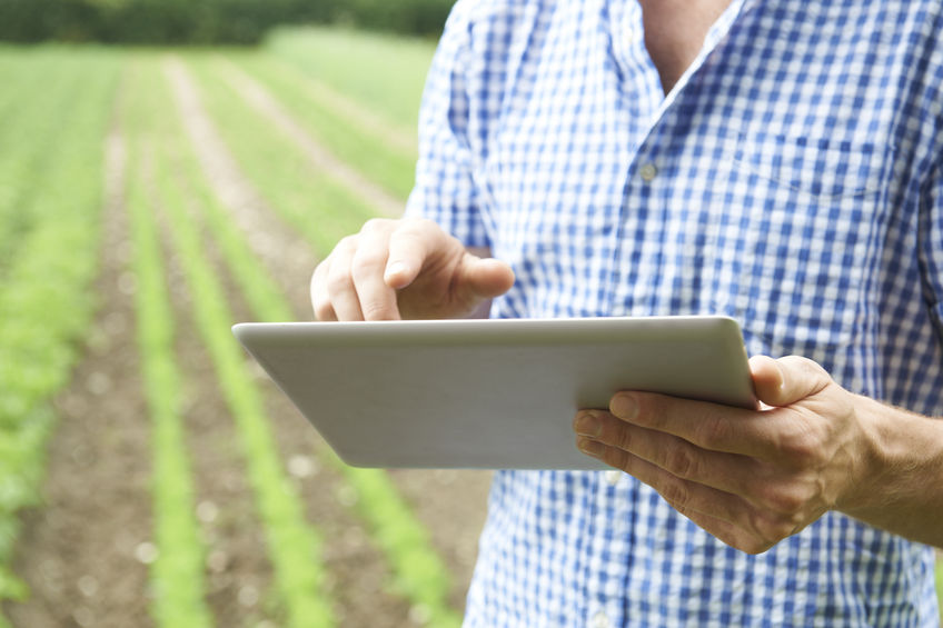 3 Technologies You're Missing in Your Food Supply Chain
