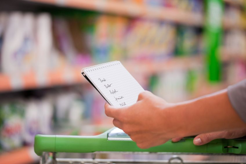 4 Key Traits Inform the Choices of the Modern Grocery Shopper