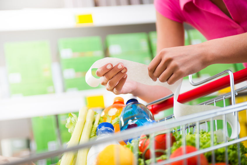 Your Next Big Target Market: Hispanic Grocery Shoppers