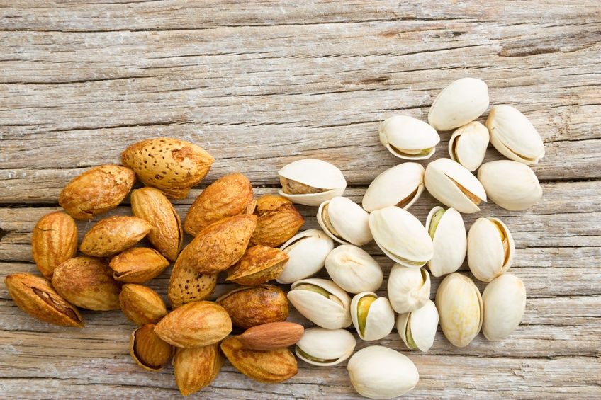 Bite-Sized Breakfast: Exploring New Opportunities in Protein Snacking