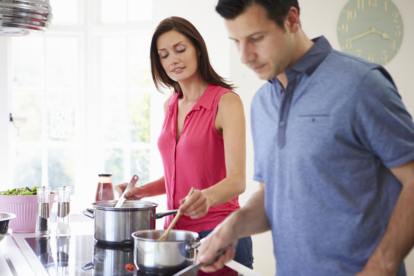 Sous Vide Helps Brands Win Big with Home Cooks