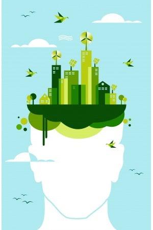 mind-is-on-sustainability