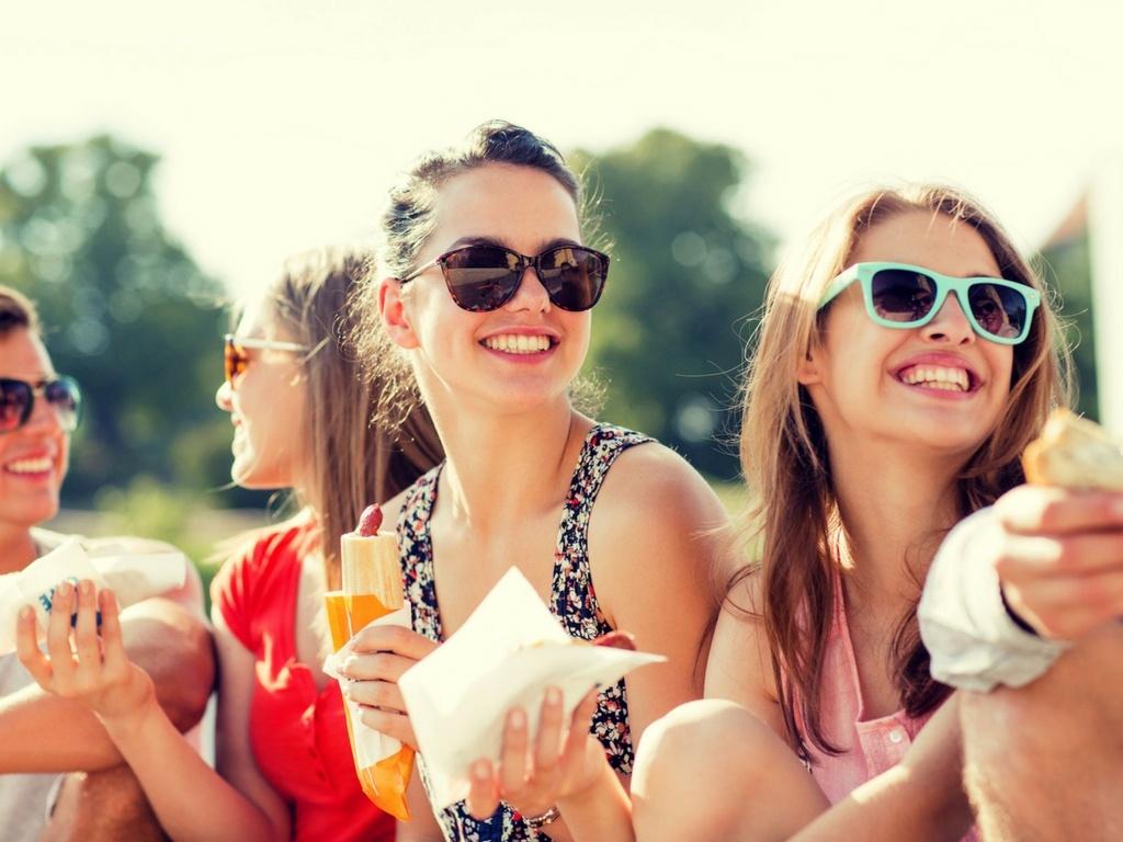 3 Ways Restaurant Operations Can Improve Customer Satisfaction